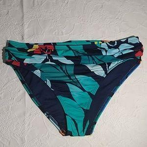 Tommy Bahama swim wear